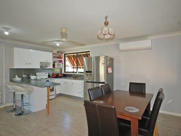 98 Richardson Street, Wingham, NSW 2429
