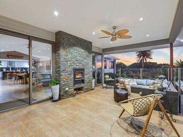 28 Sunnycrest Drive, Terranora, NSW 2486