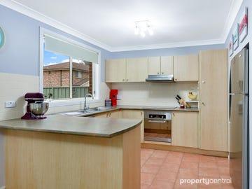 3/5-7 Eton Road, Cambridge Park, NSW 2747