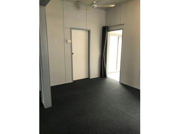 328 QUAY STREET, Rockhampton City, Qld 4700