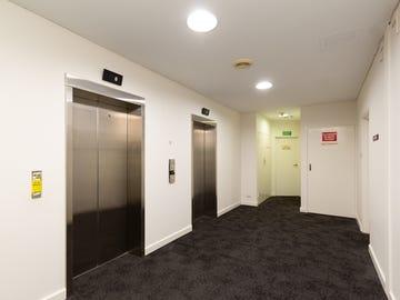 Unit 9 / 9 Bowman Street, South Perth, WA 6151