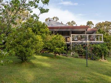 16 Wallaby Close, Duns Creek, NSW 2321