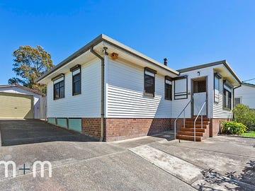 8 Holborn Street, Berkeley, NSW 2506