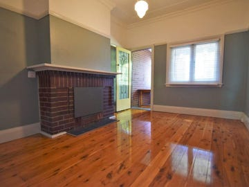 191A WILLIAM STREET, Bathurst, NSW 2795