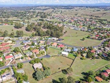 10 Silverton Street, South Grafton, NSW 2460