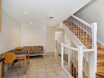 7A Mcgregor Close, Adelaide, SA 5000