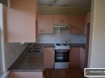 198 Graham Avenue, Lurnea, NSW 2170