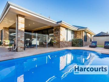 12 Vetiver Link, Atwell, WA 6164