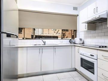 4/40-42 Ocean Street, Penshurst, NSW 2222