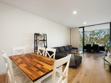 202/20 Kendall Street, Gosford, NSW 2250