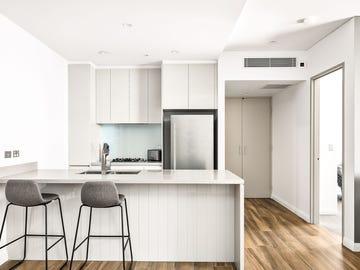 462/17 Howard Avenue, Dee Why, NSW 2099