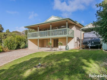 4 Bayview Grove, Encounter Bay, SA 5211
