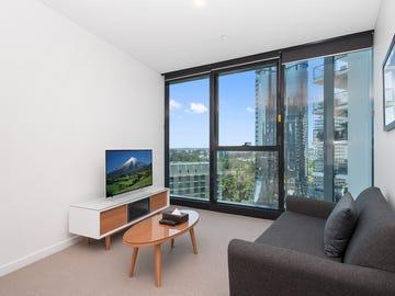 2103/222 Margaret St, Brisbane City, Qld 4000
