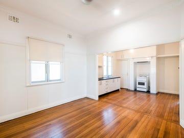 70 Cambridge Street, South Grafton, NSW 2460