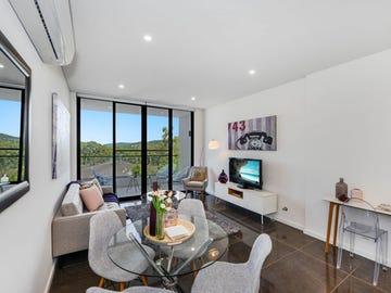 2A/2 Wilhelmina St, Gosford, NSW 2250