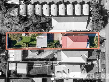 301 Maitland Road, Mayfield, NSW 2304