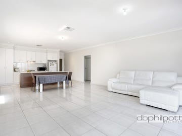 1A Waninga Drive, Holden Hill, SA 5088