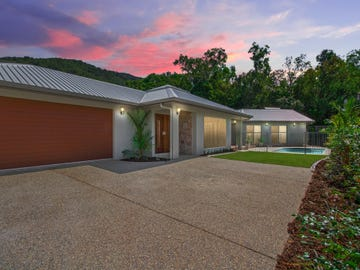 39 Muller Street, Palm Cove, Qld 4879