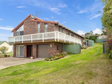 91 Hawdon Street, Moruya, NSW 2537