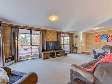 185 Sandy Road, Kootingal, NSW 2352