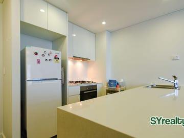 Level 18/438 Victoria Avenue, Chatswood, NSW 2067