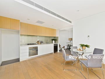 1110/13 Angas St, Meadowbank, NSW 2114