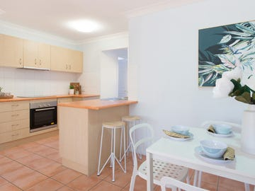 5/27 Bayview Terrace, Wavell Heights, Qld 4012