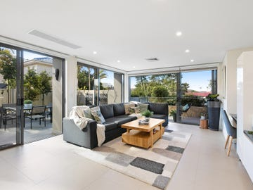 1/23 Bay Road, The Entrance, NSW 2261