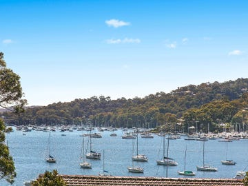 1750A Pittwater Road, Bayview, NSW 2104
