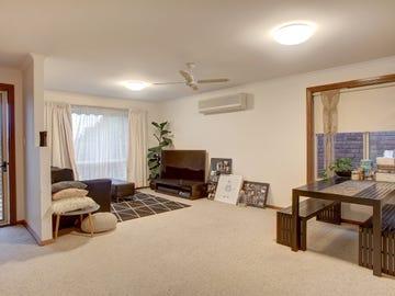 3/11 Stuart Terrace, Port Lincoln, SA 5606