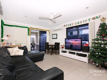 13 Centenary Court, Warner, Qld 4500