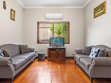33 Bellevue Street, Thornleigh, NSW 2120