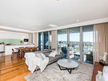56/189 Adelaide Terrace, East Perth, WA 6004