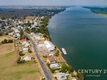 2501 Big River Way, Ulmarra, NSW 2462
