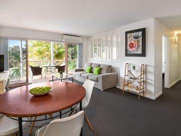 4501-4502/2 Bay Drive, Coffs Harbour, NSW 2450