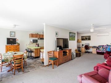 43 Calga Crescent, Catalina, NSW 2536