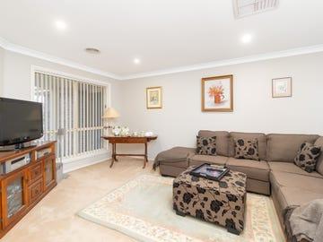 9 Mansfield Road, Temora, NSW 2666