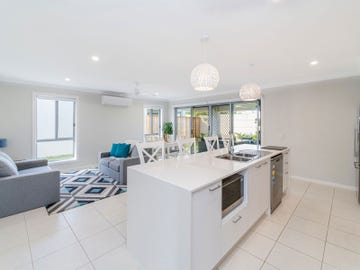 54 The Drive, Yamba, NSW 2464