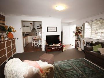 75 Cowper Street, Stroud, NSW 2425