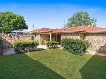 11 Major Street, Manly West, Qld 4179