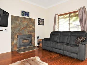 16A Burton Street, Portland, NSW 2847