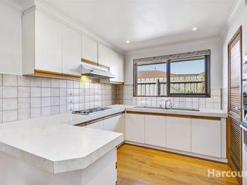 87 Prospect Hill Road, Narre Warren, Vic 3805