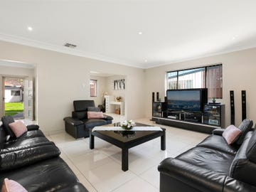 35 Anglo Square, Carlton, NSW 2218