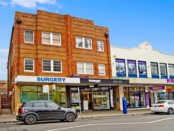 4/68 Hall Street, Bondi Beach, NSW 2026