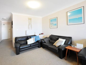 2/148 Edinburgh Street, Coffs Harbour, NSW 2450