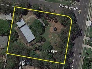2-6 Barokee Drive, Tanah Merah, Qld 4128