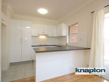7/26 Sproule Street, Lakemba, NSW 2195