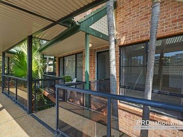 23/86-88 Alfred Street, Sans Souci, NSW 2219