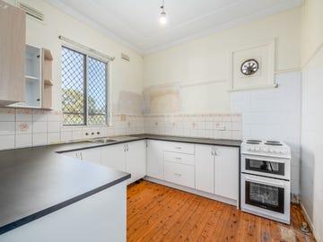 5 Omara Street, Mayfield East, NSW 2304