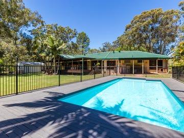 7 Boyd Boulevard, Medowie, NSW 2318